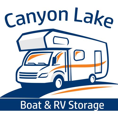 Canyon Lake Boat and RV Storage