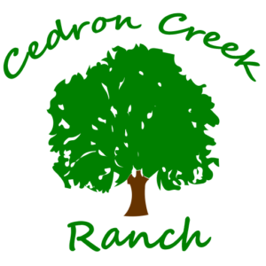 Cedron Creek Ranch Whitney Texas HOA